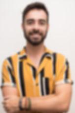 camisa amarela-2.jpg