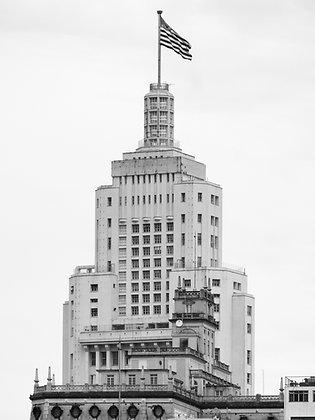 Edifício Altino Arantes