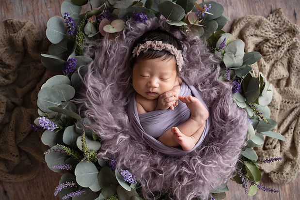 newbornphoto85.jpg