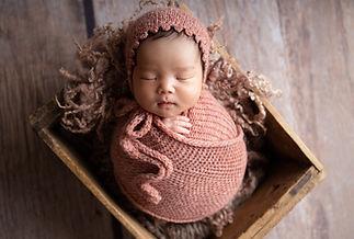 newbornphoto71.jpg
