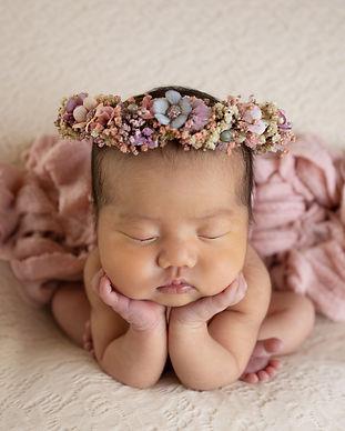 newbornphoto73.jpg