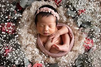 newbornphoto62.jpg