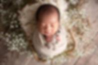 newbornphoto48.jpg