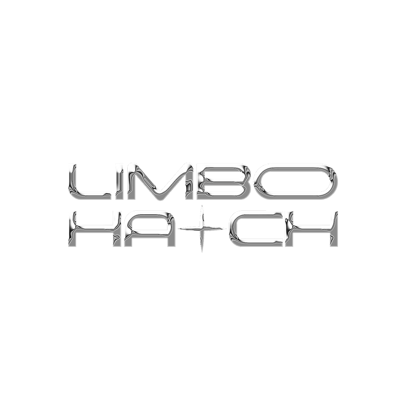 limbo+hatch_logo-04_chrome.png