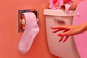 toiletpaperohcrap.jpg
