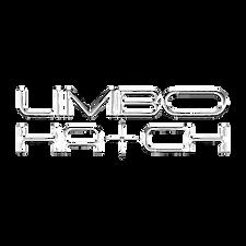 new_logo_plastic.png