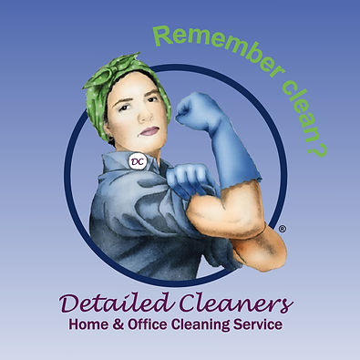 Detail Cleaners Logo-Vector-Blue-01 - Co