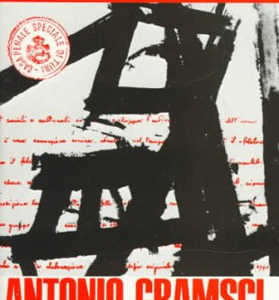 Hegemony and interpellation: reading Gramsci and Althusser