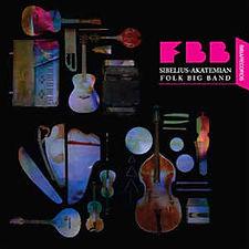 FBB 1.jpg