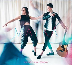 Matka album cover.jpg