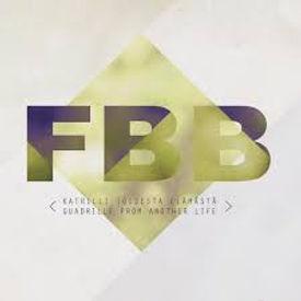 FBB.jpg