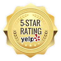 yelp-5-star-rating-2.png