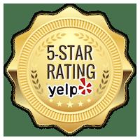 yelp-5-star-rating-2.png