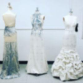 #couture #fashion #couturedresses #custo
