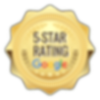 google-5-star-rating-2.png