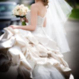 bride_1_edited.jpg