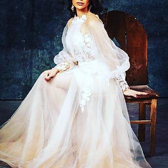 #couture #weddingdress #fashion #boston