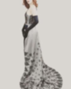 Last year's #design _) #fashion.jpg