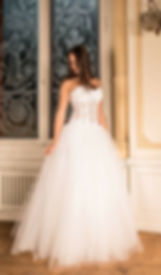 wedding-dress-301817_1280_edited.jpg