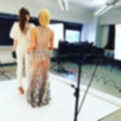 #couture #unique #fashion #custommadedre