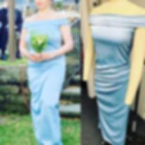#bridesmaids #bridesmaiddresses #houseof