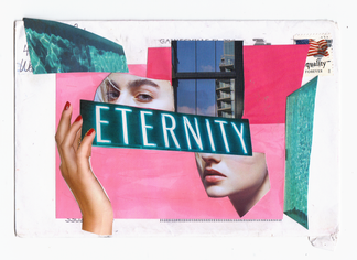 eternity.png