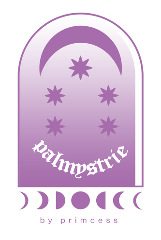 Palmystrie Official Logo Purple.png