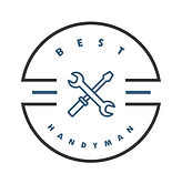 Handyman Badge.jpeg