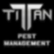 Titan%20Pest%20Management%20(Silver)%20(