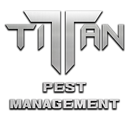 Titan%20Pest%20Management%20(Silver)%20(