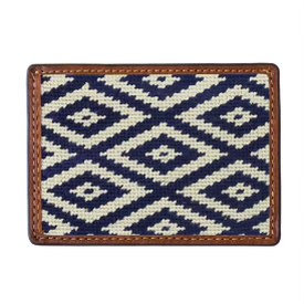 Credit Card Wallets - Many Styles!