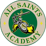 all-saints-center-logo.png
