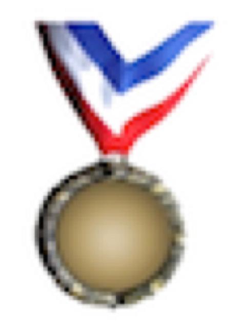 Gold Medal Sponsor