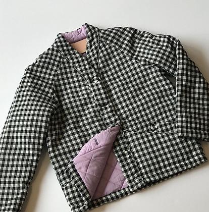 Seine Jacket