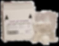SHP30736-BOX-web_edited.png