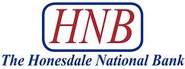 HNB Logo 2018.jpg