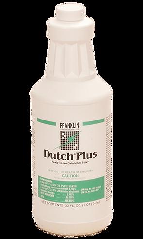 dutch plus.png