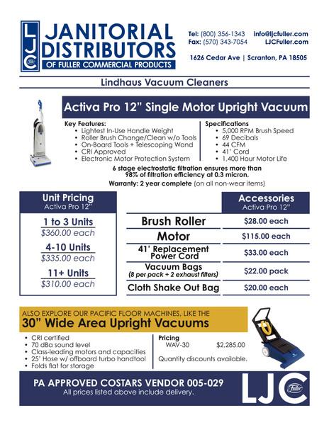 Lindhaus Vacuums2.jpg