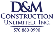 D&M Construction.png