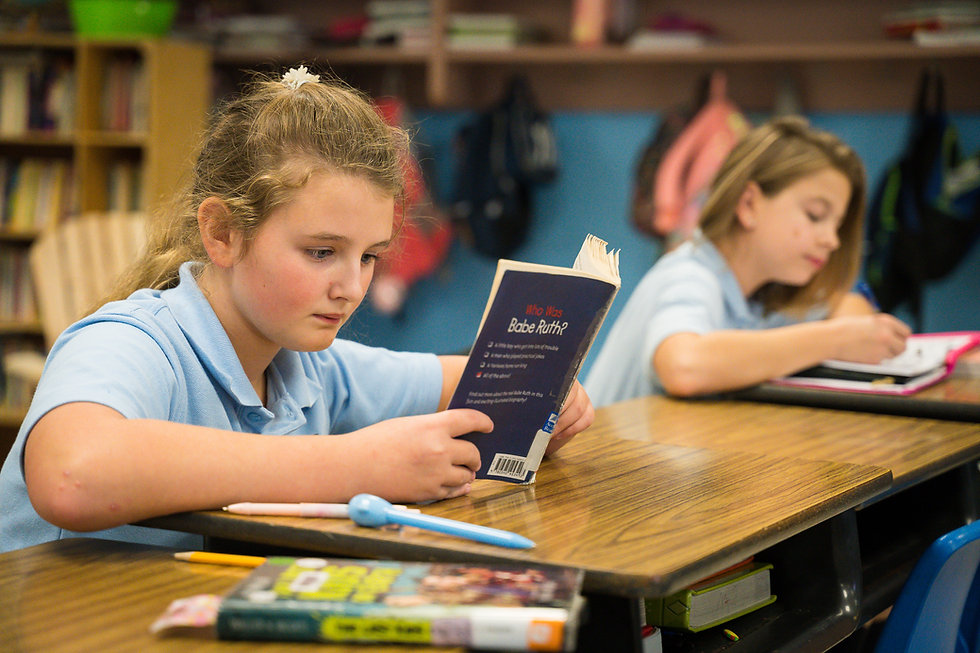 catholic-school-wyoming-area-exeter-pa-8.jpg