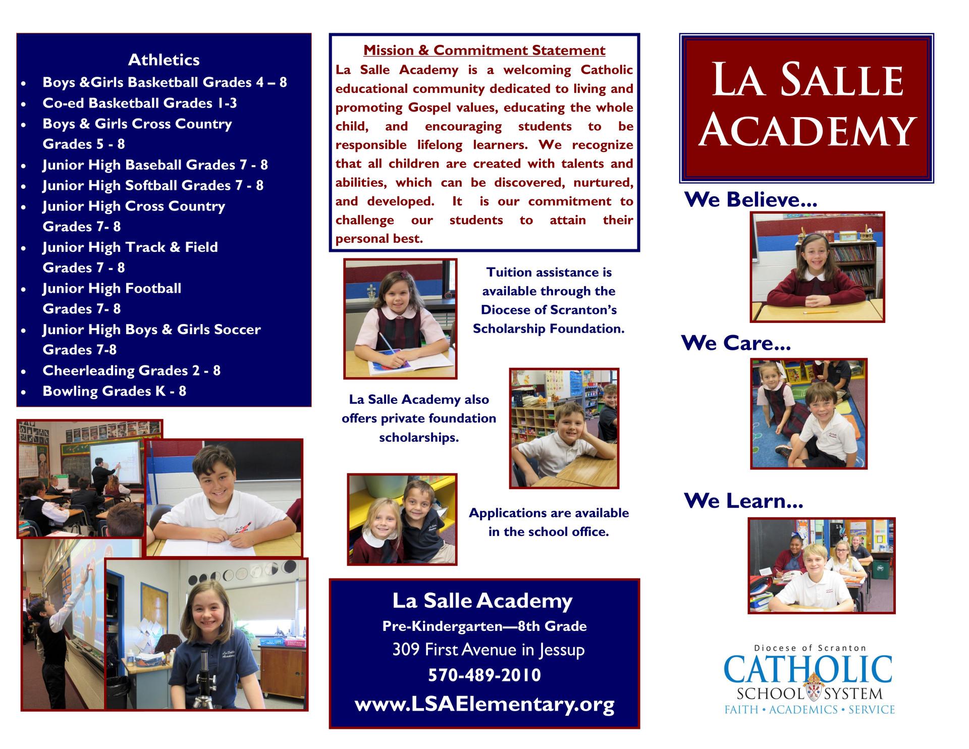 La Salle Brochure.jpg