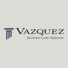Vazquez Injury Law Group.png