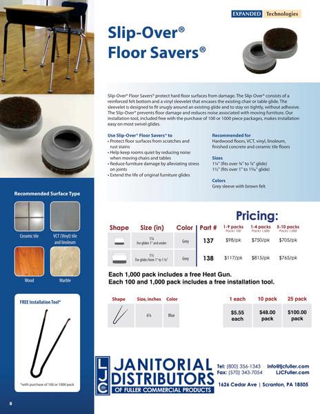 Slip Over Floor Savers.jpg