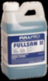 TRUMIX-DC2-FULLSAN-II-web-300x500.png
