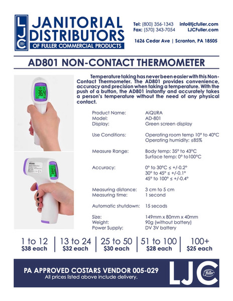 New Thermometer.jpg