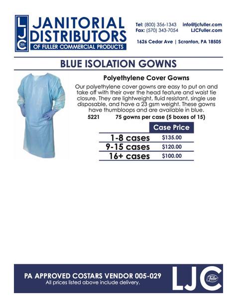 Isolation Gowns.jpg