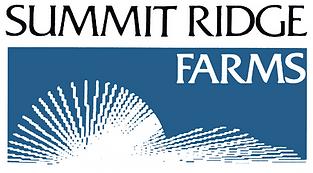 SRF Logo High Res.png