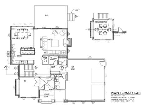 0 -  Lot 22 - Main floor-1.jpg