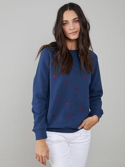 Rocky II Sweatshirt