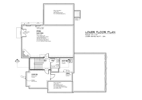 0 -  Lot 22 - Lower floor-1.jpg